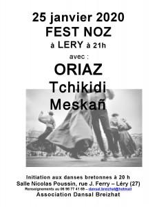 FEST NOZ LERY 2020-page-001