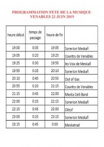 PROGRAMMATION FM VENABLES HORAIRES-page-001