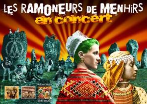 Ramoneurs_Affiche_Tan-Ar-Bobl