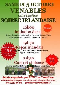 VENABLES SOIREE IRLANDAISE 5 octobre 2019-page-001