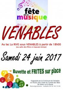 affiche 27 juin Venables-page-001
