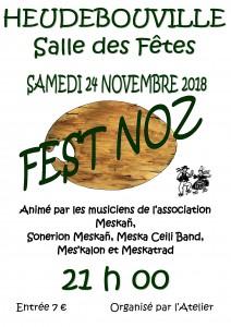 affiche FEST NOZ A3-page-001