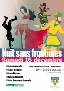 affiche_nuit_frontieres-