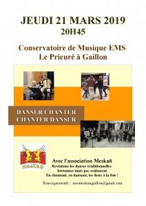 danse et chant 21 mars-page-001