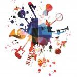 Fête(s) de la musique Meskañ participe